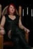 Telford and Wrekin - Mistress Lucinda - Mistress