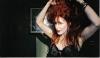 Kensington and Chelsea - Natascha De Nuit - Mistress