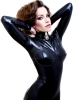 City Of London - Mistress Luna Delux - Mistress
