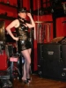 """Galla Placidia"" Mistress"