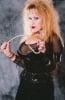 Mistress Bridget