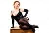 Hammersmith and Fulham - Madam Helle - Mistress