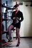 Dusseldorf - Miss Vera - Mistress