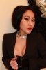 Greater London - Madame Suri de couture - Mistress