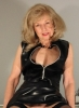 Miami - Mistress Indeep - Mistress