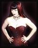 Mistress Selina Minx