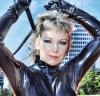 Melbourne - Mistress Alex - Mistress