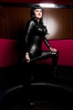Glasgow City - Sadistic Mistress Argenta - Mistress