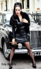 Paris - Lady Bellatrix - Mistress