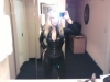 Fort Lauderdale - Hott Blonde Goddess - Mistress